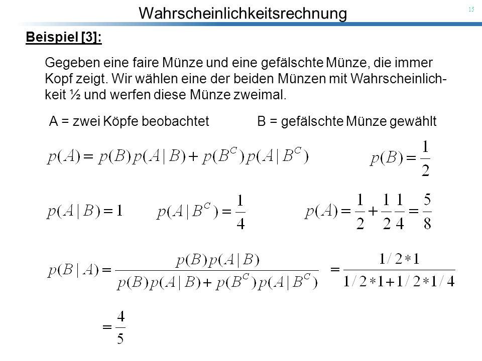 Beispiel [3]: